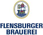 Flensburger Pilsner