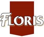 Floris