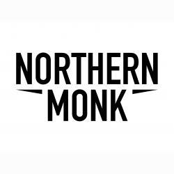 Northern Monk