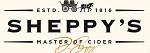 Sheppy's Cider