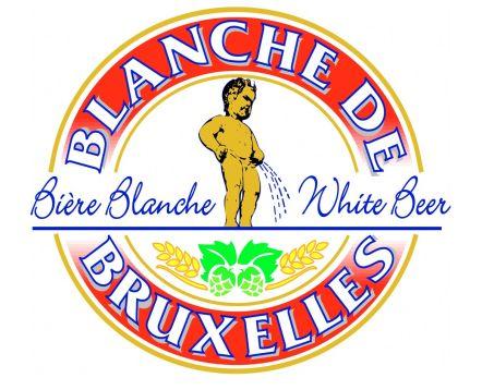 Lefebvre Blanche De Bruxelles
