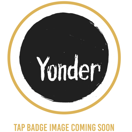 Yonder Trunk of Funk (BBE 24.9.20)