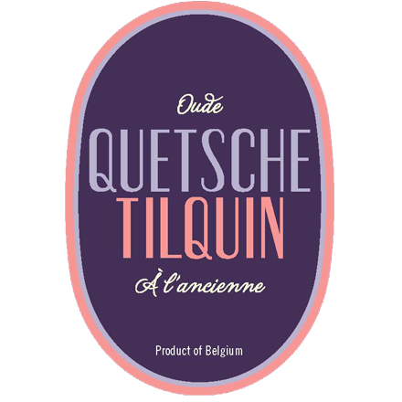 Tilquin Questche Export