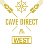 Cave Direct