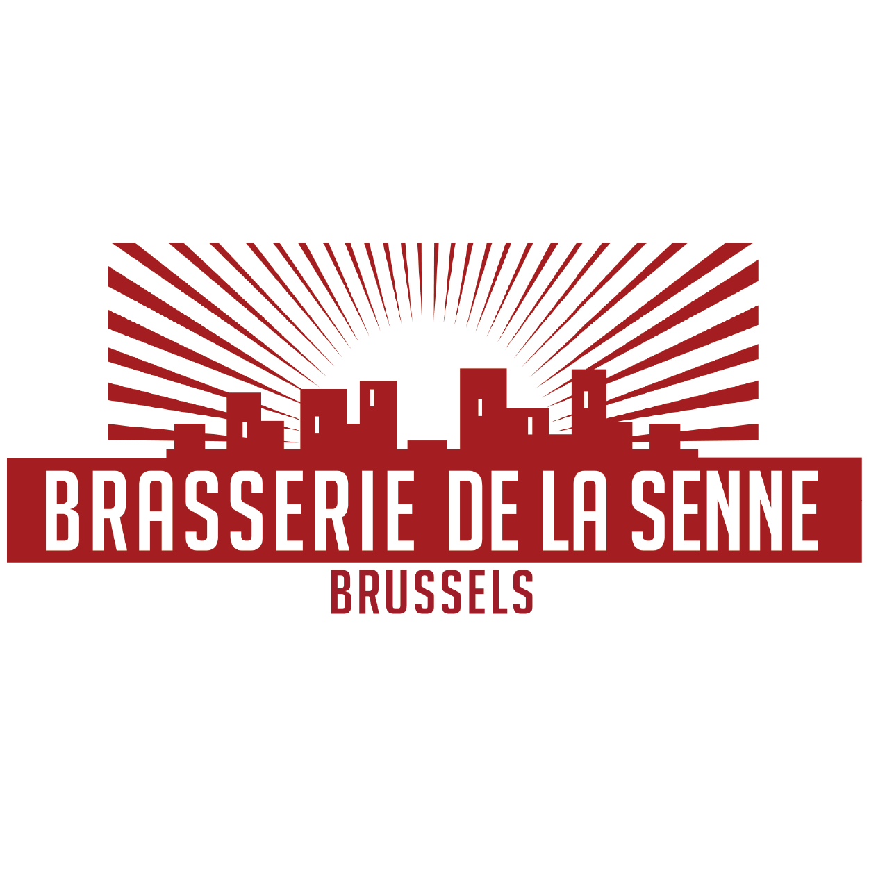 Brasserie de la Senne